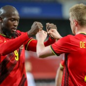 FIFA bevestigt potten voor loting WK-kwalificatie: Rode Duivels zonder verrassing topreekshoofd