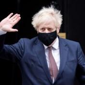 Johnson blijft doof voor Brexit-alarmbellen