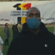 Nieuwe campagne moedigt Belgen aan: 'Eén ploeg van 11 miljoen om het virus te verslaan'