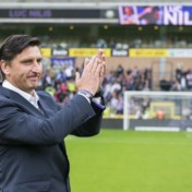 Luc Nilis gaat expertise delen bij Anderlecht