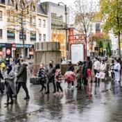 Coronablog | Overlegcomité: winkels open, twee knuffelcontacten voor alleenstaanden met kerst