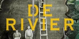 Met 'De rivier' schreef Karl Marlantes een Great American novel