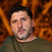 Luc Nilis gaat Kompany assisteren bij Anderlecht