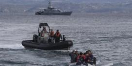 Frontex liet Griekse pushbacks passeren