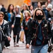Coronablog | Nederlandse winkels sluiten vroeger, 'onder andere door Belgen veroorzaakte drukte'