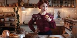 Bakken met Regula Ysewijn: zo bak je de échte Christmas pudding