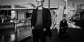 'Ik raakte steeds meer verbijsterd over Nederland'