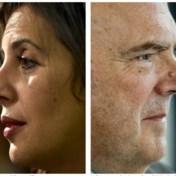 Ecolo verzet zich tegen benoeming N-VA'er bij Grondwettelijk Hof