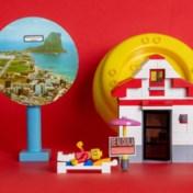 Een huis in Spanje: goed idee?