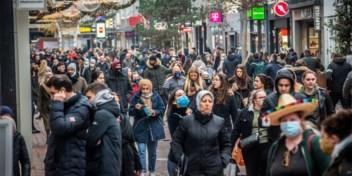 Coronablog | 'Belgische dagjestoeristen kunnen wij er niet bij hebben'