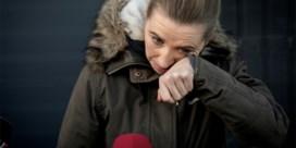 Deense premier in tranen: 'Heb fout gemaakt bij doden van miljoenen nertsen tegen corona'