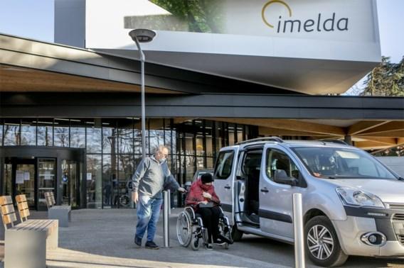 Ziekenhuizen mogen weer 'gewone' patiënten behandelen