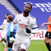 Lyon en Jason Denayer maatje te groot voor Reims in Belgenduel van Franse Ligue 1