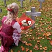 Vlaams Belang zet Carrera Neefs uit de partij na hulde aan SS-soldaat