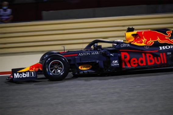Kan Max Verstappen een bedreiging vormen voor Lewis Hamilton?