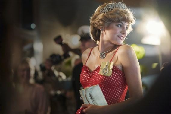 Britse minister: 'Netflix moet waarschuwen dat <I>The crown</I> fictie is'