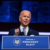 Blog verkiezingen Amerika | Ook Arizona bevestigt overwinning van Biden
