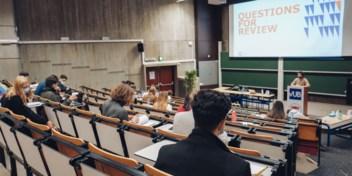 Coronablog | Campusmomenten en practica in hoger onderwijs vanaf vandaag beperkt mogelijk