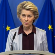 Coronablog   België krijgt twee miljard euro van Europa om coronacrisis op te vangen