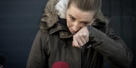 Hoe de slachting van nertsen de Denen een crisis bovenop corona bezorgde