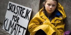 Nieuw slachtoffer van online haat: documentaires