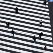 Meer zelfdodingen dan overlijdens door covid-19 in Japan