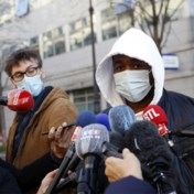 Franse agenten die zwarte man mishandelden, worden aangeklaagd
