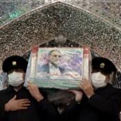 Liquidatie hoofd Iraans kernprogramma is goed nieuws voor Netanyahu