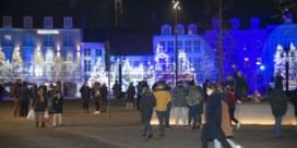 Gouverneur van West-Vlaanderen wil geen gratis treintickets in kerstvakantie