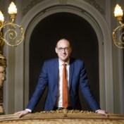 'Als we onvoldoende hervormen, is dit de laatste regering van België'