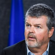 Bart Somers: 'Burgemeesters moeten ingrijpen bij drukte'