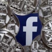 Betaalrevolutie van Facebook baart een muis