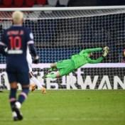 Sportieve en financiële kopzorgen voor Ligue 1