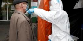 Corona legt artsentekort in Midden-Europa bloot