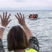 Druk stijgt op Frontex-baas om op te stappen