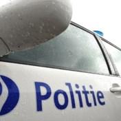 Brusselse politie legt seksfeest stil
