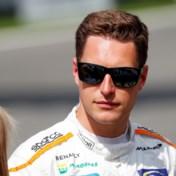 Waarom Stoffel Vandoorne niet in poleposition ligt om coronaslachtoffer Lewis Hamilton te vervangen