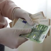 Coronablog | Bijna 200 miljoen euro aan Europese waarborgen voor Vlaamse coronasteun