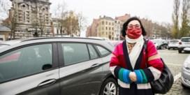 Betalend parkeren Zuiderdokken start vandaag