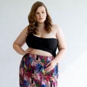 De stijlgeheimen van Romy Schlimbach: 'Je moet mooie kledingstukken een tweede leven gunnen'