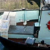 Geen deal, geen vis? Europa en VK zoeken uitweg