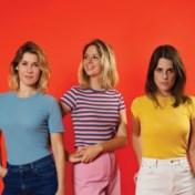'Podcasts zijn als adolescenten die staan te trappelen'