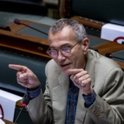 Live   Vandenbroucke onder vuur in Kamercommissie: 'Niet luisteren naar wat ik niet heb gezegd, maar naar wat wel'