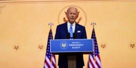 Blog verkiezingen Amerika | Na Arizona bevestigt ook Wisconsin overwinning Biden