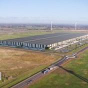 350 nieuwe jobs door komst distributiemastodont in Gentse haven