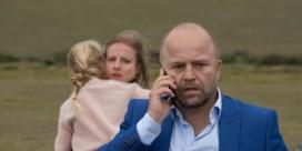 Tweede golf spoelt Filmfestival Oostende weg