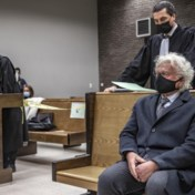 Bo Coolsaet ook in beroep veroordeeld tot vier jaar cel