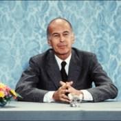 Valéry Giscard d'Estaing, oud-president van Frankrijk, is overleden