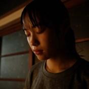 Nike onder vuur in Japan na 'misplaatste' reclamespot