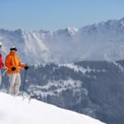 Coronablog | Voor Belgen geen Oostenrijkse skivakantie met kerst